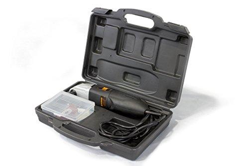 Wen 2312 Multifunction Oscillating Tool