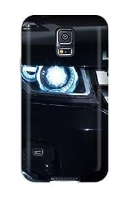 Slim New Design Hard Case For Galaxy S5 Case Cover - YPyhCxZ205CObcK
