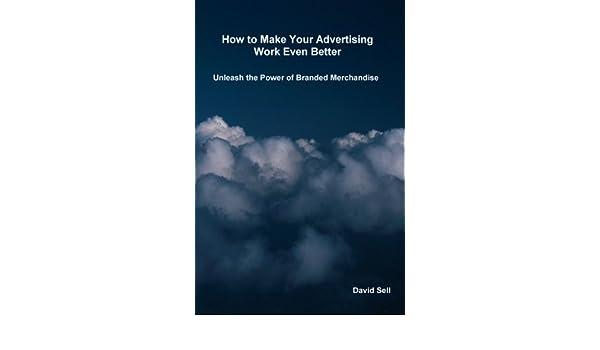 Link Internal and External Marketing