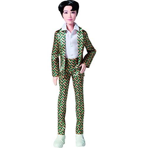 Bangtan Boys BTS j-Hope Idol Doll