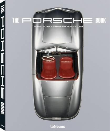 the-porsche-book