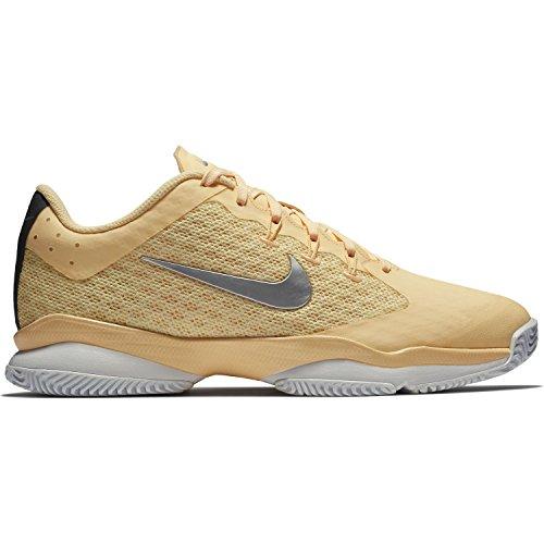 Nike Scarpe Nike Tennis Nike da Donna Tennis Donna Scarpe da 4BxUwt4qC