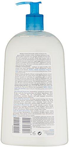 Bioderma Atoderm Shower Cream, 33.8 Fl Oz