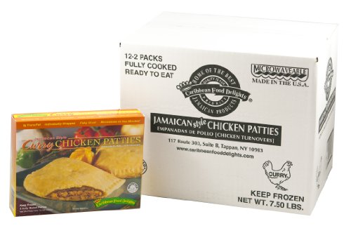 jamaican-style-patties-baked-curry-chicken-12-2-packs