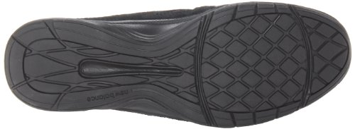 888098229240 - New Balance Women's WW520 Walking Shoe,Black,7 D US carousel main 2