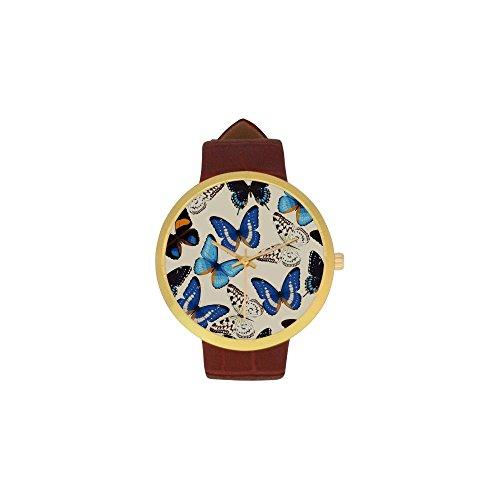 womens-butterfly-stainless-steel-leather-strap-waterproof-band-wrist-watch