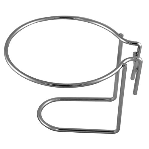 replacement wire cup holder for commander chairs