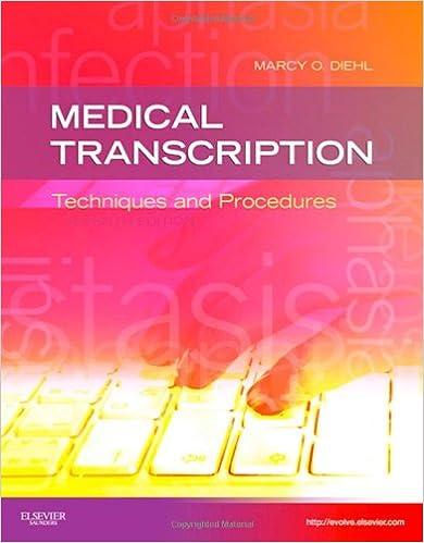 remarkable medical transcription resume samples