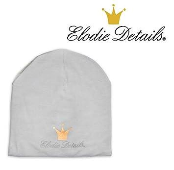 Elodie Detalles Baby Logo Gorro Gorro Elodie Detalles ...