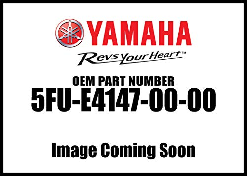 Yamaha 5FU-E4147-00-00 O-Ring; ATV Motorcycle Snow for sale  Delivered anywhere in USA