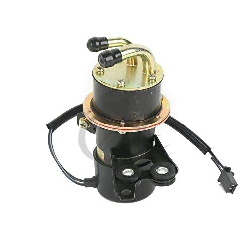 TCMT Electric Fuel Pump For Yamaha YZF R1 1998-2001 1999 2000 YZF1000 YZF1000R 1997