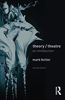 The wadsworth anthology of drama amazon w b worthen theorytheatre an introduction fandeluxe Choice Image