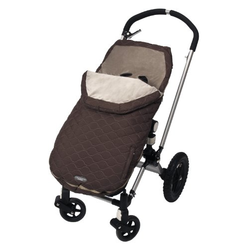 JJ Cole Urban Bundleme, Soho, Toddler, Baby & Kids Zone