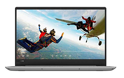 2018 Lenovo Ideapad 330S 15.6 Inch HD LED Display Laptop, Intel Core i5-8250U Quad Core, 8GB DDR4+16GB Intel Optane, 1TB HDD, Intel UHD Graphics 620, WIFI, HDMI Windows 10, USB ()