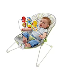 Fisher-Price Baby's Bouncer, Geo Meadow BOBEBE Online Baby Store From New York to Miami and Los Angeles