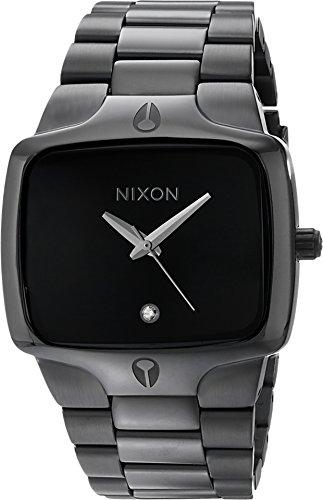 Nixon Men's A140001 Player Watch