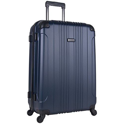 Kenneth Cole Reaction Hardside Lightweight product image
