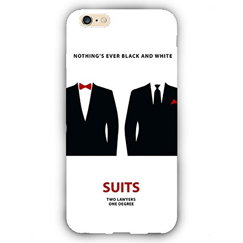 Eyp suits harvey spector mike ross back cover case for apple iphone eyp suits harvey spector mike ross back cover case for apple iphone 6 plus colourmoves