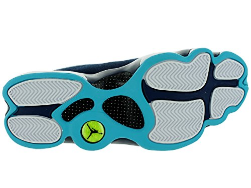 Nike Air Jordan 13 Retro Low, Zapatillas de Baloncesto para Hombre
