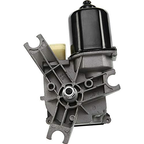 Front Windshield Wiper Motor for Chevrolet S10 Blazer GMC Sonoma Jimmy Oldsmobile Bravada Isuzu Hombre
