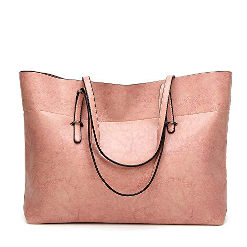 Bag Retro Hongge Fashion Bag Cross Bag Volume Shoulder Female PU Large E Woman Bag Female Oil Single Wax Oblique xOIqrfOp