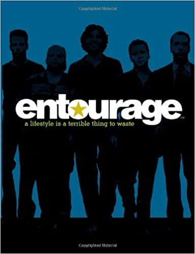 entourage movie download in tamilrockers