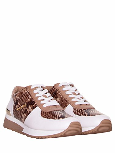 Michael Kors - Zapatillas para mujer