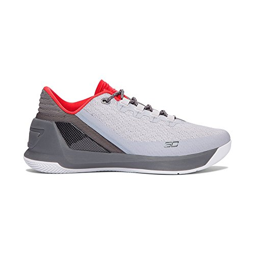 Under Armour UA Curry 3 Low D4SBNVU