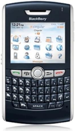 Blackberry 8800 - Smartphone Libre - Negro: Amazon.es: Electrónica