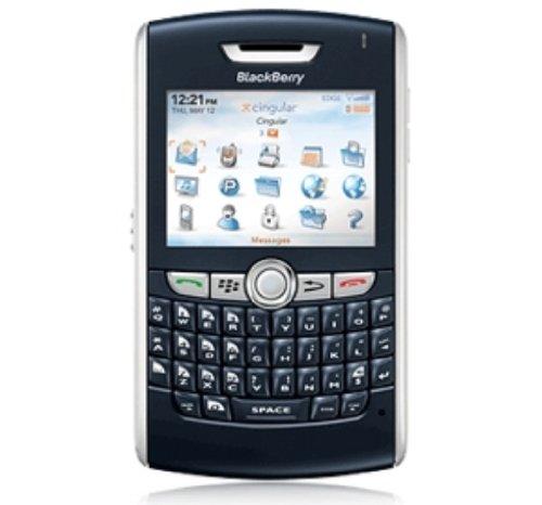 amazon com blackberry 8800 unlocked phone with quad band bluetooth rh amazon com User Manual Icon User Manual Icon