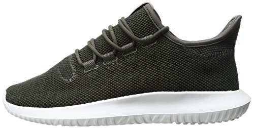 Ac8028 Black Grey Utility Tubular Shadow white W RqAxE1