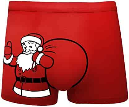 Shopping 1 Star   Up - Holiday   Seasonal - Boxer Briefs - Underwear ... b90076e52