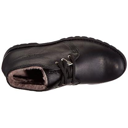 Panama Jack Bota Panama Igloo C3, Men's Ankle Boots 5