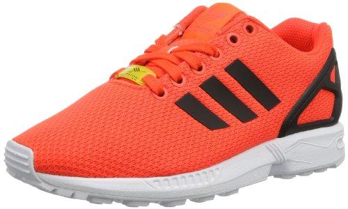 scarpe ginnastica adidas uomo
