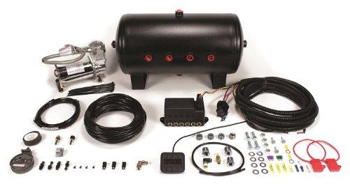 Air Lift 27671 AutoPilot V2 Compressor Kit by Air Lift (Image #1)