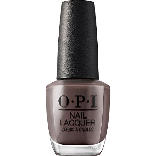 OPI Nail Lacquer, That's What Friends Are Thor (Best Friend In Polish)