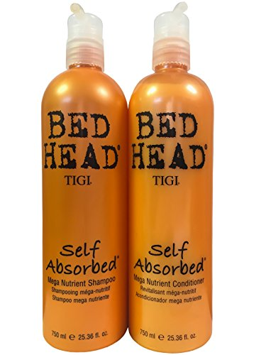 bed-head-tigi-self-absorbed-shampoo-and-conditioner-2536-oz-each