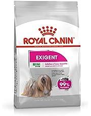 Royal Canin Mini Demalent 3kg