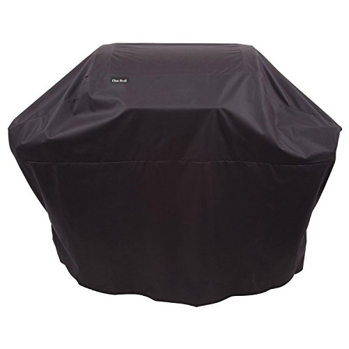 Char Broil All-Season Grill Cover