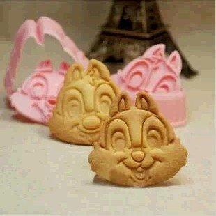 bread cutter cute - 8