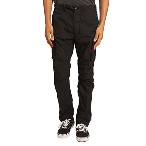 DIESEL Men's Aicha Cargo Trousers for sale