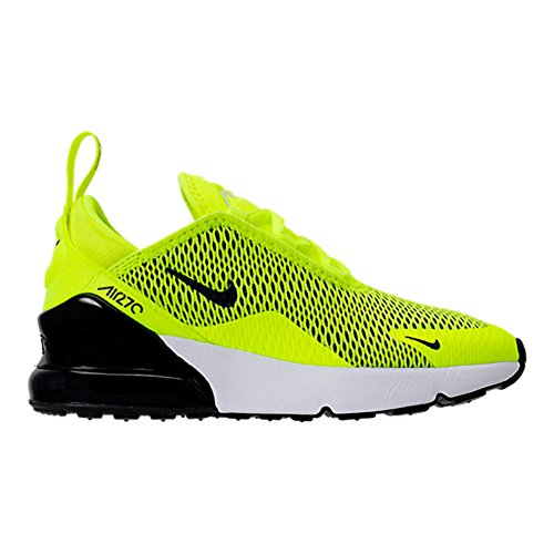 stable quality detailed pictures 100% quality NIKE Air Max 270 (ps) Little Kids Ao2372-701 [5KvYY0503674 ...