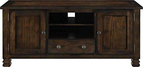 Wood Doors Solid Rustic - Altra Summit Mountain Wood Veneer 55