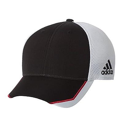 adidas Tour Mesh Cap from Adidas