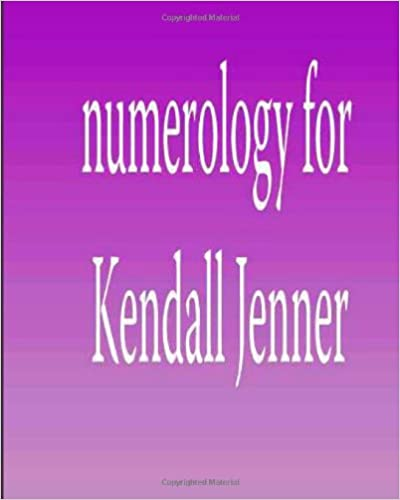 Numerology Library Books Free Download Pdf