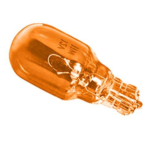 Garden Light Bulbs Low Voltage - 9