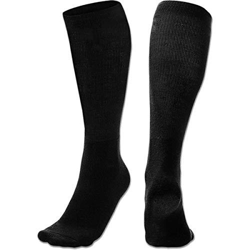 Soccer Men's Sports Socks - Best Reviews Tips