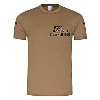 ... Camisetas y tops
