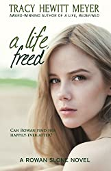 A Life, Freed (A Rowan Slone Novel) (Volume 3)