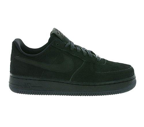 Black Deporte 616725 de Black Nike Mujer 006 Black Negro para Zapatillas THO4zw